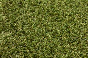 Césped Artificial Verde